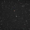M76 DSLR,                                Rino