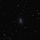 NGC1300,                                Dennys_T