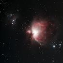 M42_2019,                                Dirk Schwarze