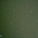 Milky Way,                                Chris