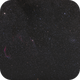 NGC 6960, NGC 6974, NGC 6979, NGC 6992, NGC 6995 Veil complex,                                Frank Rauschenbach