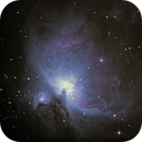 M42 ,                                Charlie Prince