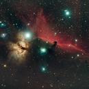 IC434,                                Aviramdweck