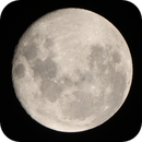 Moon 6-7-2020,                                PghAstroDude