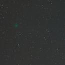 comet 41P,                                sebus971