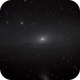 M31-26JUNE2020,                                Joes-EAA