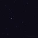 Albireo - 26.10.2016,                                U-ranus