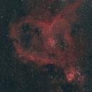 IC1805 / 02/09/2020,                                GuillaumeGz