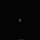 NGC4449,                                brad_burgess