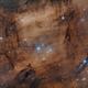 IC 5068,                                Josh Van