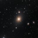 M87,                                Scotty Bishop
