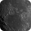 Moon - 2021-04-23 - Mare Humorum,                                Jan Simons