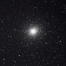 Omega Centauri ,                                Steve_Ang