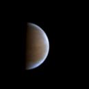 Venus 14/03/2020,                                Javier_Fuertes