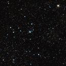 IC 4996,                                Jirair Afarian