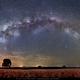 130° Panoramic,                                Carlos 'Kiko' Fai...