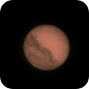 Mars 2020-10-14,                                Jan Buurstra