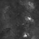 M16 neigborhood,                                bilgebay
