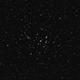 M44,                                Giovanni Fiume