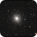 Messier 92,                                Gottfried Meissner