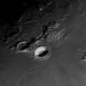 Aristarchus,                                CraigT82