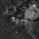 IC1795 HA 7nm,                                Gkar