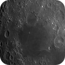 Lunar piece,                                Onur Atilgan