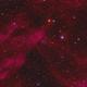 Weinberger 1-10 (PK 086+05.1),                                equinoxx