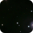 Baleia A  - M77 - NGC 1068,                                Izaac da Silva Leite