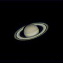 Saturn,                                Giovanni Fiume