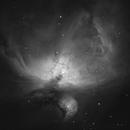 Star nursery @656nm,                                apricot