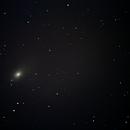 M81 :: 5 août 2013,                                Derick