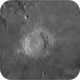 Copernicus,                                Markus A. R. Lang...