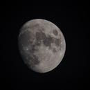 Luna 27_10_2020,                                zdec68