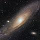 M31 9-19-20,                                fyrfytr310