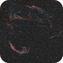 Vestige of a supernovae,                                -Amenophis-