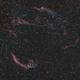 Vestige of a supernovae,                                -Amenophis-