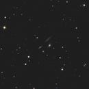 The Box (galaxies NGC 4169 - 4173 - 4174 - 4175),                                gigiastro