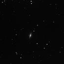 M104 80ed Atik 414Ex 22/03/20,                                manu33