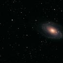 M81 M82,                                Terry Gibbs