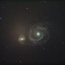 M51,                                cristiano.c