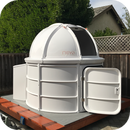 Observatory,                                Alan Pham