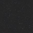 Stars,                                Rich Bamford