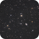 NGC2633,                                Bernd Steiner