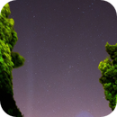 Comet Lovejoy ,                                Geoff Scott