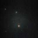 Antares & M4,                                Astro_Anarchy