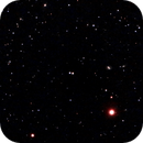 M40 - Winnecke 4,                                Kurt Zeppetello