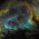 IC1848 Detail,                                Thilo Frey