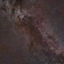 Cygnus,                                AstroEdy