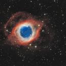 Helix Nebula,                                Peter Kohlmann